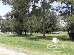 Foto Terreno en Venta en  Lisandro Olmos Etcheverry,  La Plata  Prados de La Vega Ruta 215 km 32.5
