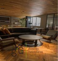 Foto Oficina en Renta en  Lomas de Chapultepec,  Miguel Hidalgo  SKG Asesores Inmobiliarios renta Excelentes Oficinas en Lomas de Chapultepec