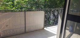 Foto Departamento en Venta en  Barrio Norte ,  Capital Federal  coronel diaz al 2500