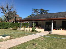 Foto Casa en Venta en  El Trébol,  La Union         Casa en una de las calles mas lindas de El Trébol