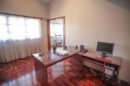 Foto Casa en Venta en  Villa del Parque ,  Capital Federal  Baigorria al 3700