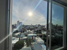 Foto Departamento en Venta en  La Plata,  La Plata  42 15 y 16