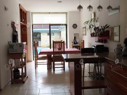 Foto Casa en condominio en Venta | Renta en  Pueblo Ahuatepec,  Cuernavaca  VENTA CASA ESTILO MODERNO MEXICANO - V159