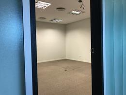 Foto Oficina en Venta | Alquiler en  Vicente López ,  G.B.A. Zona Norte  Zufriategui  al 600