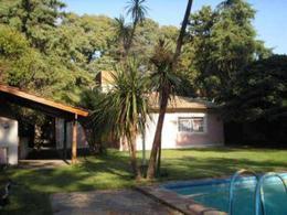 Foto thumbnail Casa en Alquiler temporario en  Barrio Parque Leloir,  Ituzaingo  José Hernández 3000