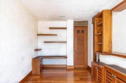 Foto Casa en Venta | Renta en  Jardines en la Montaña,  Tlalpan  JARDINES EN LA MONTAÑA, ESPECTACULAR RESIDENCIA
