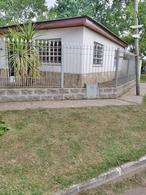 Foto Casa en Venta en  Santa Teresita ,  Costa Atlantica  CASA A ESTRENAR CON DEPENDENCIA - SANTA TERESITA