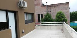 Foto thumbnail Casa en Venta en  Yerba Buena ,  Tucumán  Cerro Azul