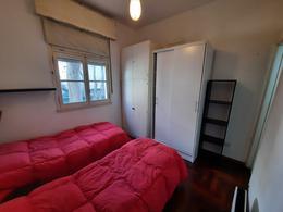 Foto Departamento en Alquiler temporario en  Palermo ,  Capital Federal  Charcas al 5100