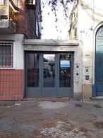 Foto Casa en Venta en  Rosario,  Rosario  Ayacucho al 2200