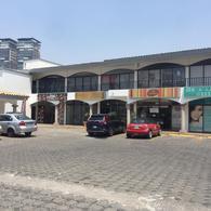 Foto Oficina en Renta en  Emiliano Zapata,  San Andrés Cholula  Oficina en Renta en Boulevard Atlixcayotl Angelopolis San Andres Cholula Puebla