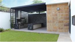 Foto Casa en Venta en  Fuentes del Valle,  San Pedro Garza Garcia  CASA EN VENTA   FUENTES DEL VALLE SAN PEDRO GARZA GARCÍA N L $26,800,000