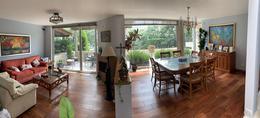Foto Casa en Venta en  Lomas de Vista Hermosa,  Cuajimalpa de Morelos  RESIDENCIAL MIRAVALLE PRECIOSA CASA EN CONDOMINIO
