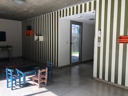Foto Departamento en Alquiler en  Quartier Lomas de la Horqueta,  San Isidro  QUARTIER LOMAS LA HORQUETA PB