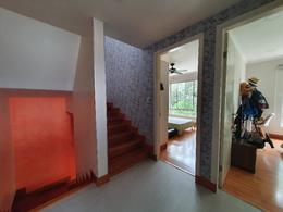 Foto Casa en condominio en Venta en  San Rafael,  Escazu  Escazú/ Rodeada de Naturaleza / Exc Ubicación
