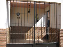 Foto Casa en Venta en  Don Bosco,  Cordoba  Francisco Moramellian al 6900
