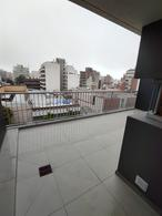 Foto Departamento en Venta en  General Paz,  Cordoba  General Paz * Depto Un Dormitorio * Balcón Terraza * Toscana 7