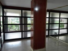 Foto Departamento en Venta en  Colegiales ,  Capital Federal  ALVAREZ THOMAS al 100