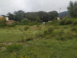 Foto Terreno en Venta en  Pueblo San Juan Dehedo,  Amealco de Bonfil  TERRENO EN AMEALCO DE  BONFIL