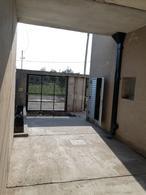 Foto Casa en Venta en  Tierra de sueños 3,  Roldan  Casilda al 3200
