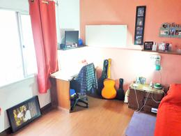 Foto Casa en Venta en  Aguada ,  Montevideo  Clemente Cesar al 2300