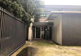 Foto Oficina en Renta en  Alvaro Obregón ,  Distrito Federal  SKG Asesores Inmobiliarios Renta Oficina  Miguel Angel de Quevedo, Col. Agrícola Chimalistac
