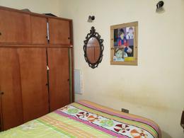 Foto Casa en Venta en  Belgrano,  Rosario  NEUQUEN al 6500