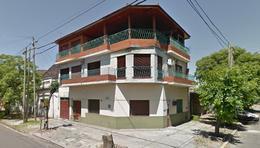 Foto Departamento en Venta en  Lanús Este,  Lanús  SALTA AL al 1000