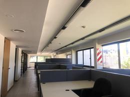 Foto Oficina en Alquiler en  Garin-El Triangulo,  Garin  Alquiler 936 m2 - Calle 28 - Garin