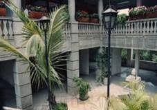 Foto Edificio Comercial en Venta en  Cuernavaca Centro,  Cuernavaca  SKG Asesores Inmobiliarios Vende Centro Comercial en el Centro de Cuernavaca