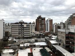 Foto Departamento en Venta en  Centro,  Rosario  Corrientes al 400