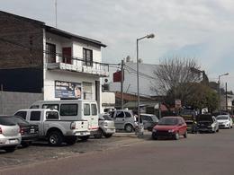 Foto Casa en Venta en  San Miguel ,  G.B.A. Zona Norte  coronel manuel fraga 1761