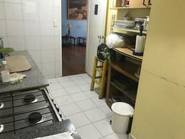 Foto Departamento en Venta en  Belgrano ,  Capital Federal  MOLDES  al 1500