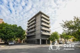 Foto Departamento en Venta en  Rosario,  Rosario  Pueyrredón 1402 5º