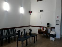 Foto Oficina en Venta en  S.Isi.-Centro,  San Isidro  Alsina al 200