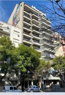 Foto Departamento en Venta en  Almagro ,  Capital Federal  Estado de Israel al 4200