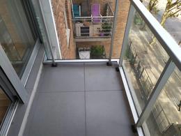 Foto Apartamento en Alquiler en  La Blanqueada ,  Montevideo  8 de Octubre al 2800