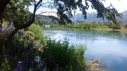 Foto Campo en Venta en  Cholila,  Cushamen  Ruta Provincial 71, Villa Rivadavia
