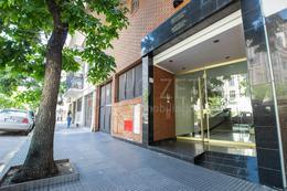 Foto Departamento en Venta en  Palermo ,  Capital Federal  Julian Alvarez al 2100