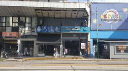 Foto thumbnail Local en Alquiler en  Belgrano ,  Capital Federal  Av.Cabildo al 2400