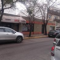 Foto Local en Venta en  San Isidro ,  G.B.A. Zona Norte  MORENO al 800