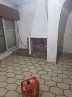 Foto Casa en Venta | Alquiler en  Lomas de Zamora Este,  Lomas De Zamora  Junin al 300