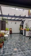Foto Casa en Venta en  S.Fer.-Vias/Libert.,  San Fernando  Rivadavia al 1100