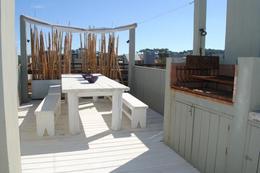 Foto Departamento en Alquiler temporario en  Playa Brava,  Punta del Este  Treinta y Tres