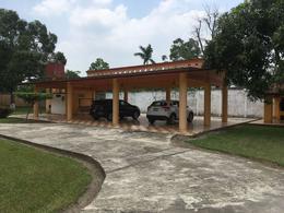 Foto Casa en Venta | Renta en  Rancho o rancheria Chichicapa,  Comalcalco     CASA - QUINTA EN  RENTA O VENTA EN COMALCALCO TABASCO