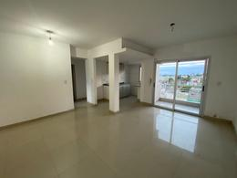 Foto Departamento en Venta en  Wilde,  Avellaneda  Sarrachaga Al  5900 VENTA 3 AMBIENTES  65 METROS