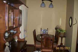 Foto Casa en Venta en  Ezeiza ,  G.B.A. Zona Sur  CORDOBA AL 398 EZEIZA
