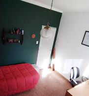 Foto Casa en Venta en  Bahia Blanca ,  Interior Buenos Aires  Paraná al al 500
