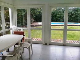 Foto Casa en Venta en  Los Cardales,  Countries/B.Cerrado (Campana)  Ruta N°4 Km 4, Los Cardales Country Club