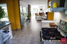 Foto Casa en Venta en  Las Caletas,  Nordelta  Lote 7, Las Caletas, Nordelta